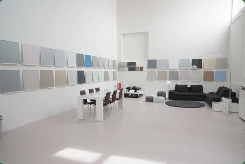 Gietvloer antwerpen betonlook vloer & woonbeton